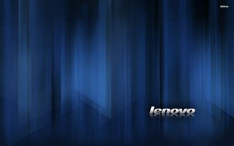 theme windows 8 1 lenovo lenovo wallpaper