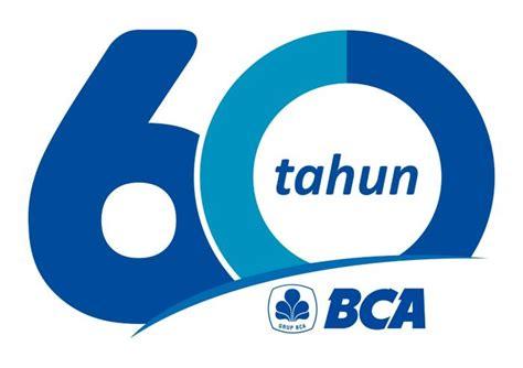 bca inter selamat merayakan 60 tahun astra international dan bca