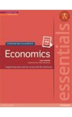 ib economics the complete essential preparation for sl and hl books 1000 images about dp economics books on