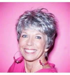 hairstyles for 70 gray hair gray wigs for women over 60 hairstylegalleries com