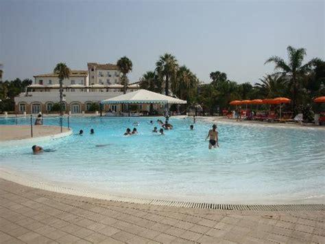 Kaos Travel More By Clothserto la meravigliosa piscina picture of hotel kaos