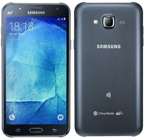 galaxy prezzo samsung galaxy j5 prezzo basso e migliori offerte
