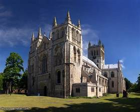 Shop Building Designs Skyscrapernews Com Image Library 5931 Selby Abbey
