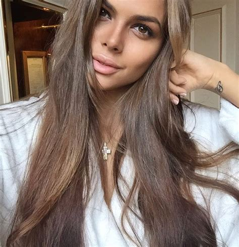 light ash brown hair color light ash brown hair hair colors pinterest light ash