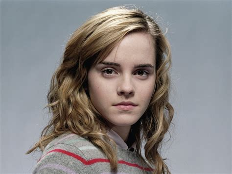 hermione granger in the 1st movoe hermione granger wallpaper hermione granger wallpaper