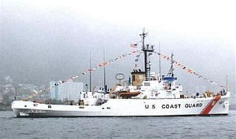 boat junkyard wa 1943 us navy ex cg cutter power boat for sale www