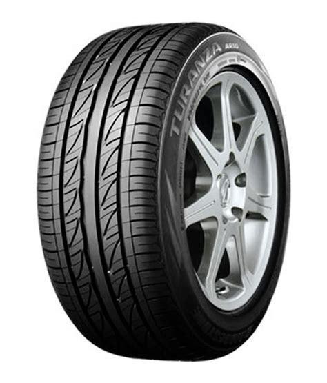 Ban Mobil Bridgestone Turanza Ar20 195 65r15 bridgestone turanza ar10 175 70 r13 82t tubeless