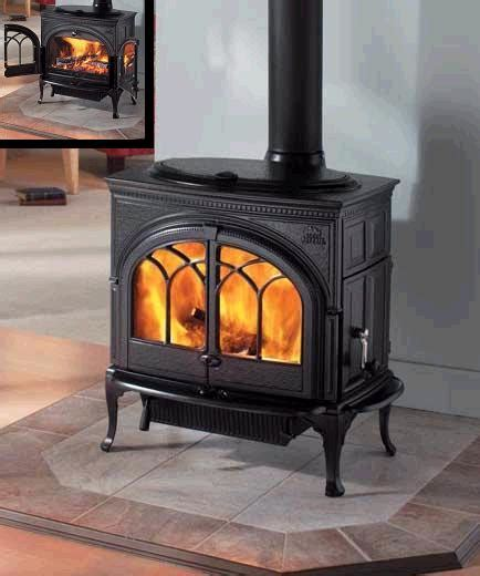 What Causes Soot In A Gas Fireplace by How To Clean Wood Burner Glass Eat More Toast