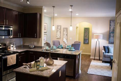 Detox Breen Johnson City Tn by The Reserve Apartment In Johnson City Tn