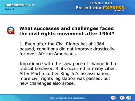 us history chapter 18 section 3 us history chapter 18 section 3 28 images us history