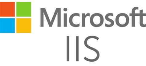 iss web load balancing microsoft iis loadbalancer