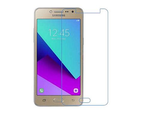 Samsung J2 Prime Area Jember Tempered Glass For Samsung Galaxy J2 Prime Grand Prime
