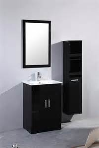 small bathroom vanity white colors small room decorating