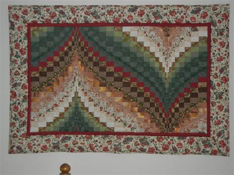 you have to see bargello on craftsy