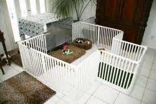 gallery for gt indoor puppy playpen