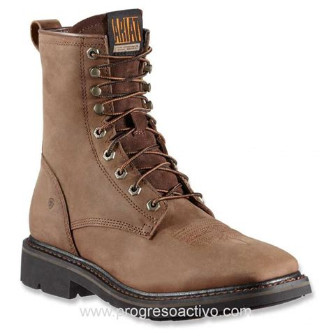 ariat boots for clearance yu boots