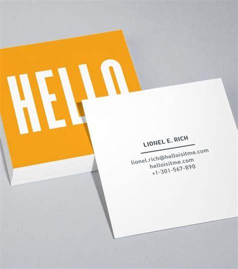 wonderful moo uk business cards design browse card templates