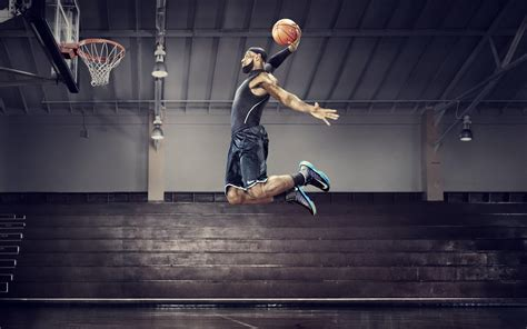 wallpaper 4k basketball basketball wallpapers nike hd desktop wallpapers 4k hd