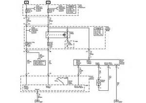 94 gmc sierra heater schematic get free image about