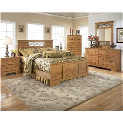 master bedroom groups store colder s furniture and