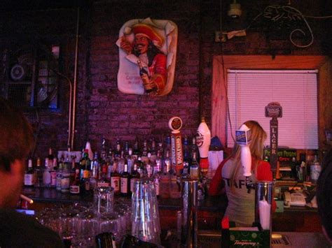 trophy room st louis trophy room st louis dogtown bars and clubs nightlife