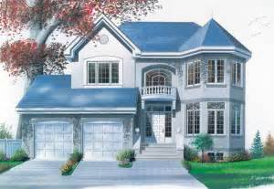 Modern Victorian Style Homes modern victorian house plans images amp pictures becuo