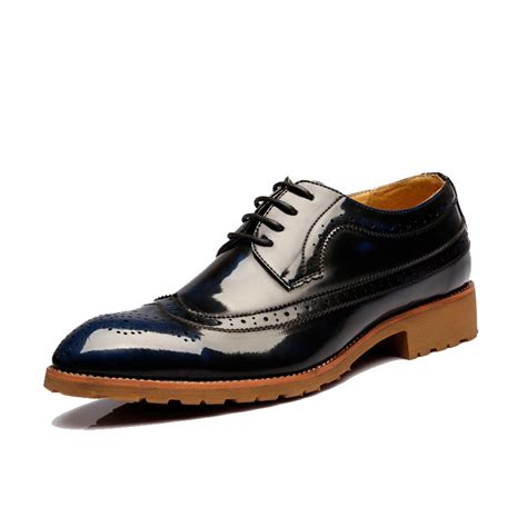 mens oxford shoes sale sale dress shoes genuine leather fashion flats