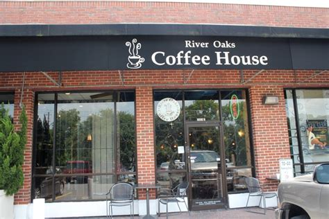 coffee shop exterior design photos another one bites the dust neighborhood coffee shop shuts