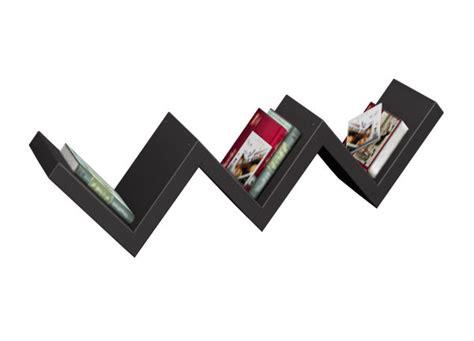les sims 2 ikea home design kit t l charger les sims 2 kit ikea home design kit jeux gratuits en