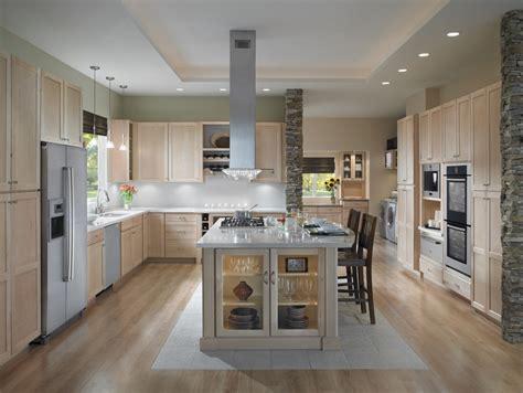 lovely bosch kitchen appliances fg81781320206 kitchen 96 best kitchen designs we love images on pinterest
