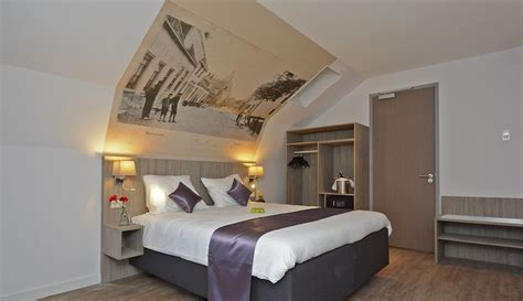 best western city hotel best western city hotel woerden in woerden nederland