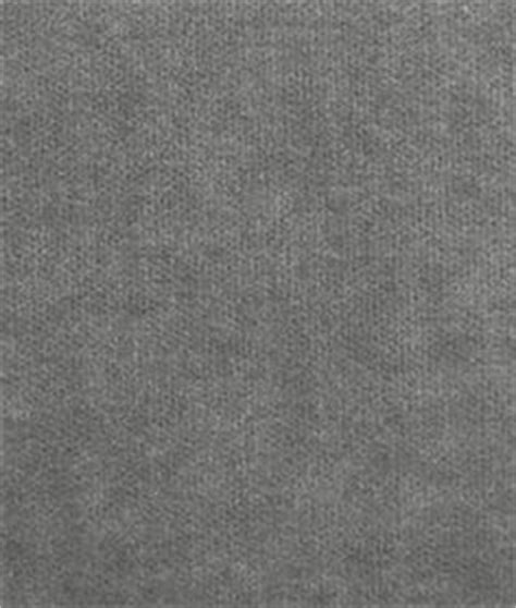 grey velvet wallpaper jb martin cannes velvet dark grey fabric shops the o