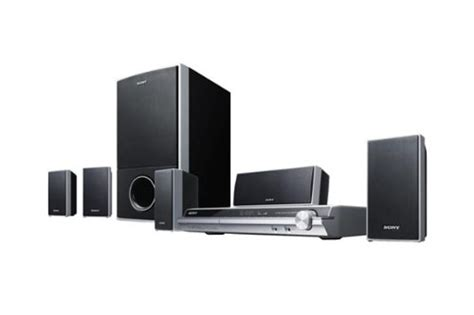 sony home theater system dav dz150k in the uae see prices