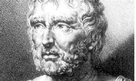 prove d ingresso liceo classico seneca il valore della filosofia traduzione miur istruzione