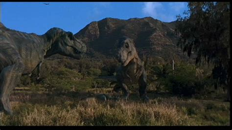 the lost world jurassic park jurassic park images scenes from lost world part 4