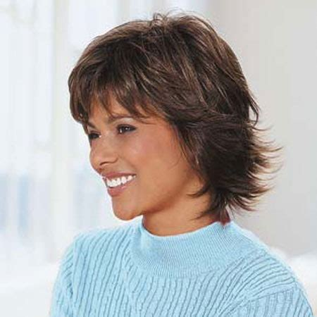 expensive wigs human hair for black women over 50 short expensive wigs for black women search results