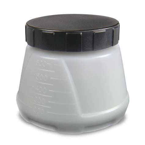 home depot paint lid wagner home decor cup and lid storage kit 0529260 the