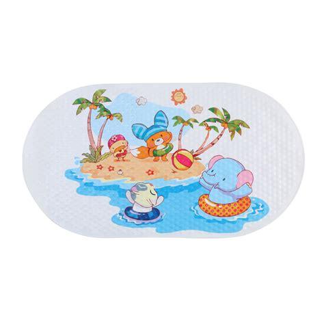 badewanne rutschmatte badewannen antirutschmatte f 252 r kinder badmatte wannenmatte