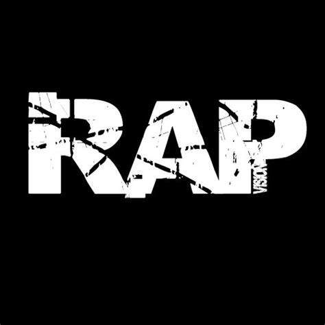 song rap a word of advice to rappers tosinadeda