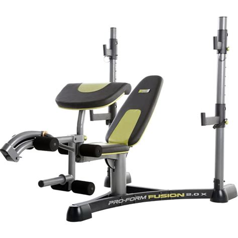 weightlifting bench the gallery for gt weight lifting exercises for men