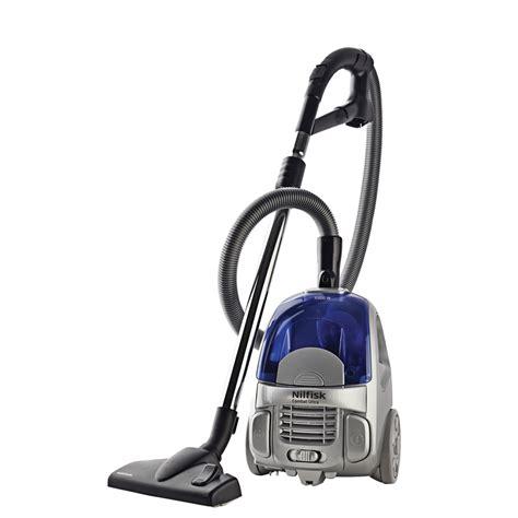 Vacuum Cleaner Nilfisk nilfisk combat ultra bagless vacuum cleaner