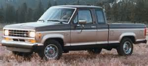 1986 ford truck engines 1986 free engine image for user