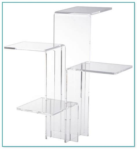 Pedestal Display Stand Acrylic Pedestal Display Stands