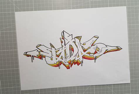 graffiti shadows graffiti empire