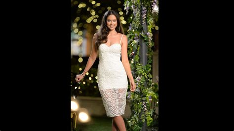 episode 10 style the bachelor network ten
