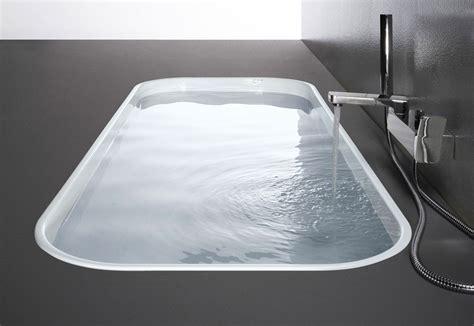 badewanne 170x70 bathtubs bathtub geo 170x70 by kos