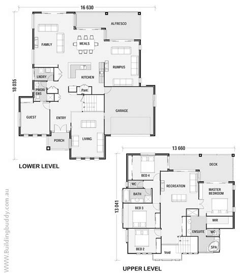 highset house plans highset house plans 28 images house plans home designs