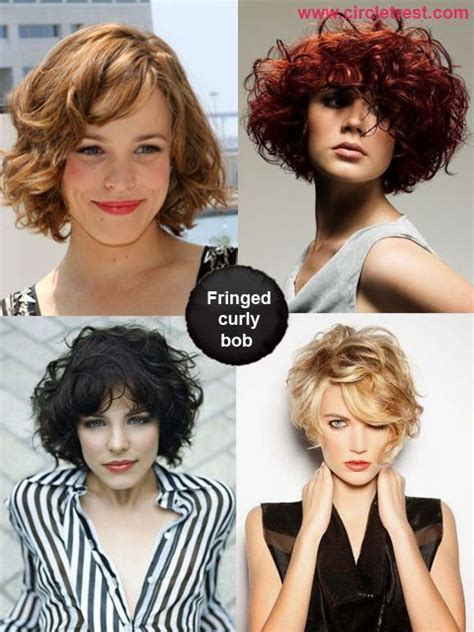 two toned asymetric bobs pintrest 1000 images about hair on pinterest bobs short