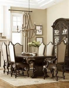 Black Formal Dining Room Sets by Black Formal Dining Room Sets Foter