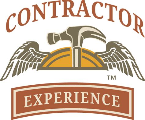 general contractor portland general contractor portland inspector nonprofit home